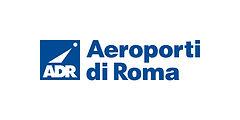 ADR_marchio-logo_pos-pantone.jpg