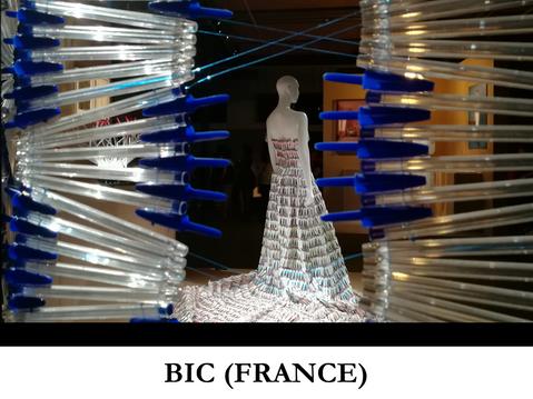 BIC (France)