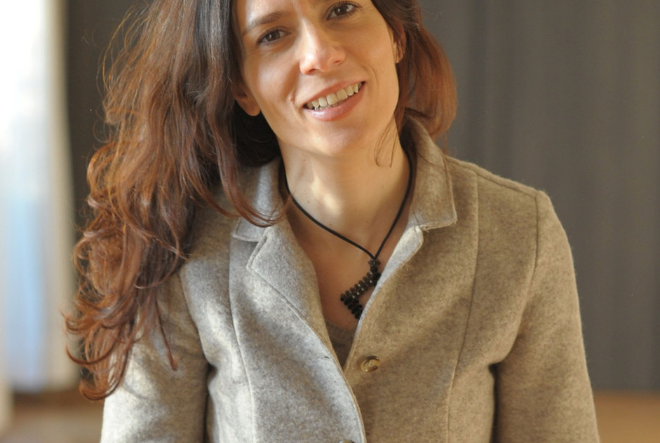 Marta Bassotti