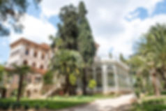 Luiss Villa Blanc2.jpg