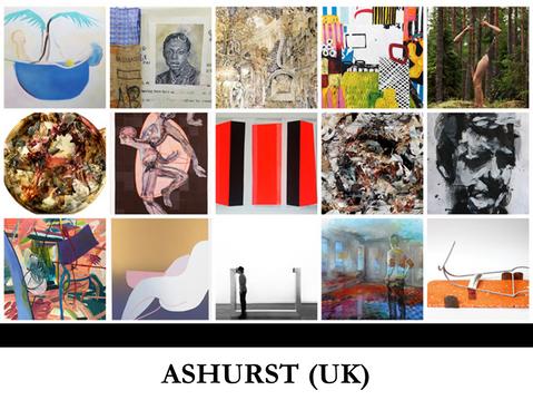 ASHURST (UK)