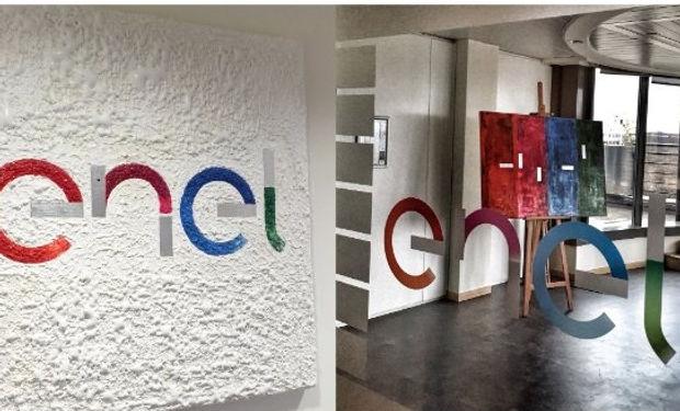 Enel Logos - pulito.jpg
