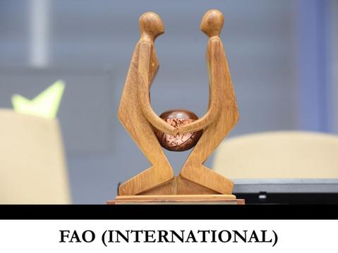 FAO (International)