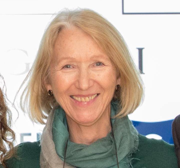 Karin Schoeffmann