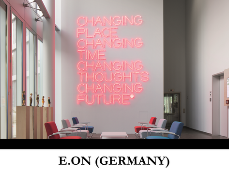 E.ON (Germany)