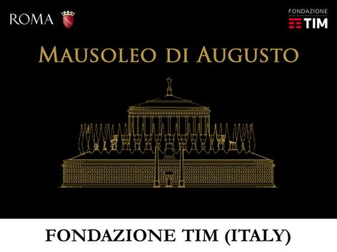 Fondazione TIM (Italy)