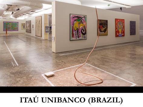 ITAÚ UNIBANCO (BRAZIL)