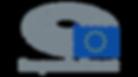 European Parliament logo RGB_EN_0.png