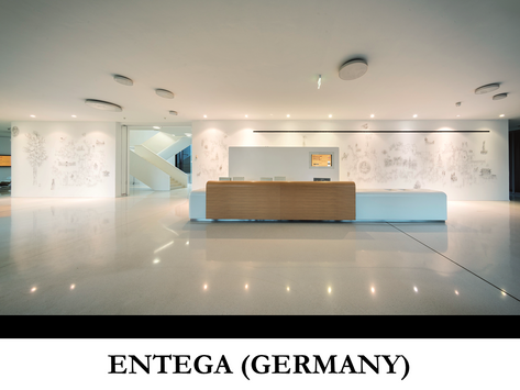 ENTEGA (Germany)