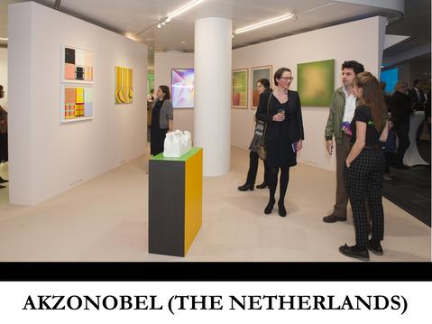 AKZONOBEL (The Netherlands)