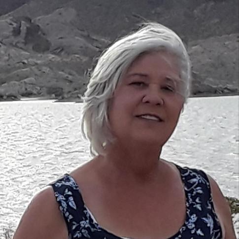 Cindy Dana