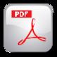 MOONWALK-UNDERLAYMENT-LAB-TEST.pdf