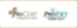 logo-prov-en-proc.png