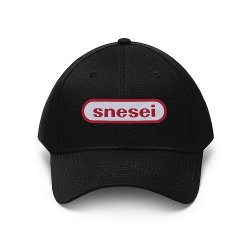 snesei© Retro Hat