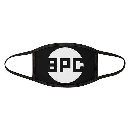 Big Peepee Club© Secret Mask