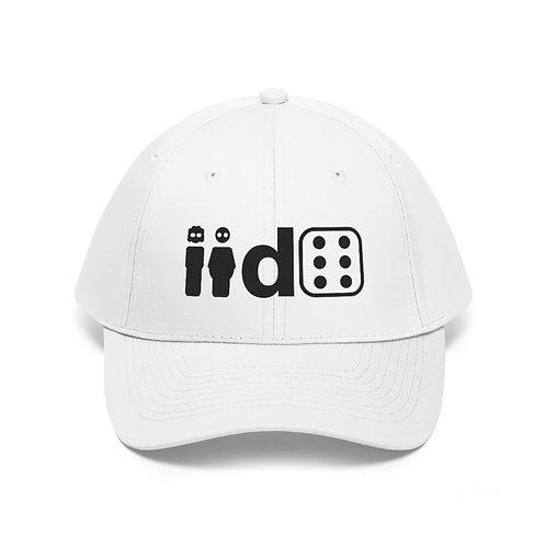 2d6© Hat