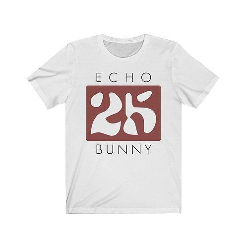projectCHOP© Echo Bunny Tee