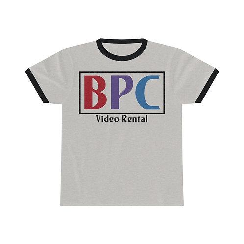 Big Peepee Club© Video Ringer