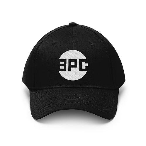 Big Peepee Club© Secret Hat