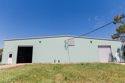 Building3_DeLand_for_Lease_Commercial_Warehouse