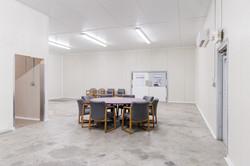 Building3_DeLand_Commercial_Lease_Property