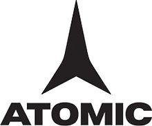2018-Ski-Test-Atomic-Logo-230.jpg