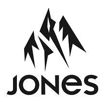 jones-logo.jpg