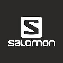 salomon-logo-75CF8422DE-seeklogo.com.png