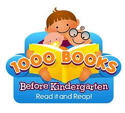 1,000 books.jpg