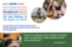 Annual Fund_Web3.jpg