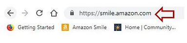 amazon-smile-arrow.jpg