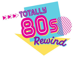 Totally 80's_Logo.jpg