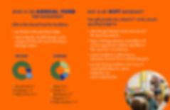 Annual Fund_Web.jpg