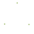 HS_Tri logo.png