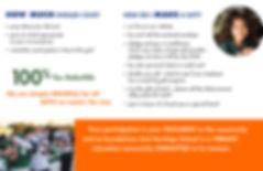 Annual Fund_Web4.jpg