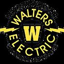WaltersLogo.png