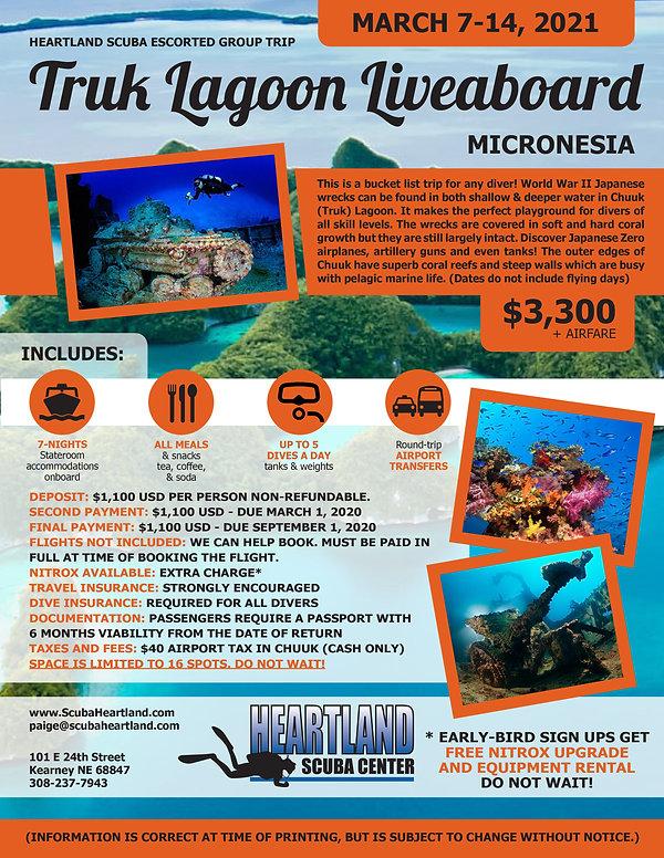 Truk Lagoon_Flyer.jpg