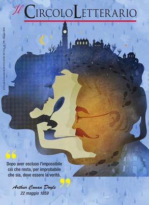 Il circolo letterario - Mondadori Direct