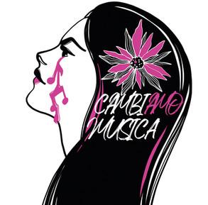 Cambiamo Musica