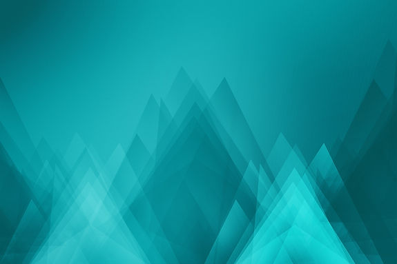 Abstract mountains,  brain structure, dynamic mind, performance pathway, personal wellness journey, heros journey