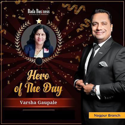 Varsha Gaupale (2).png