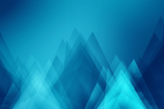 Abstract mountains,  brain structure, dynamic mind, performance pathway, personal journey, mind, shadow self