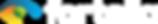 Fortella-logo-01.png
