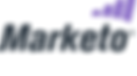 marketocolor.png