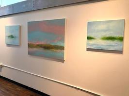 Candita Clayton Gallery