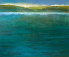 Emerald Horizon