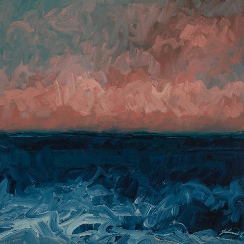 Culebra Horizon 4