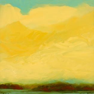 Far Island Lemon Sun