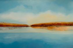 Reflected Serenity