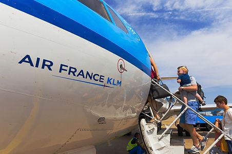 Air-France-KLM-España-verano-2019.jpg